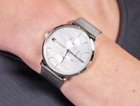 Tommy Hilfiger 1781942 zegarek fashion/modowy Damskie