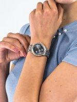 Tommy Hilfiger 1781976 damski zegarek Damskie bransoleta