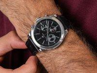 Tommy Hilfiger 1791740 zegarek fashion/modowy Męskie