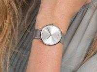 Jacques Lemans 1-2056A zegarek klasyczny Classic