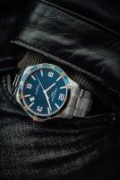 Certina C033.851.21.097.00 DS-8 Chronometer zegarek klasyczny DS-8