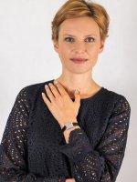 Citizen EX1471-16D zegarek damski Elegance