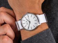 Armani Exchange AX2713 zegarek klasyczny Fashion