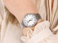 Lorus RG289RX9 zegarek klasyczny Fashion