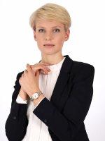 Davosa 168.588.15 zegarek damski Ladies