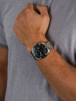 Atlantic 80377.41.61R męski zegarek Mariner bransoleta