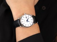 Adriatica A3146.52B3Q Classic zegarek klasyczny Pasek