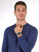 Timex TW2U37800 zegarek męski Waterbury