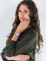 Adriatica A3720.514FQZ zegarek damski Bransoleta