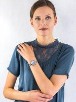 Adriatica A3731.514BQ zegarek damski Damskie
