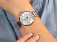 Armani Exchange AX5327 zegarek klasyczny Fashion