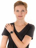 Armani Exchange AX5612 zegarek damski Fashion