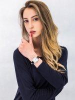 Atlantic 29038.41.08L zegarek damski Elegance