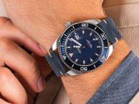 Atlantic 80371.41.51 zegarek klasyczny Mariner