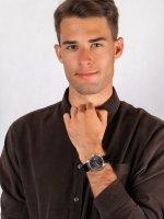 Atlantic 51752.41.65G zegarek męski Worldmaster