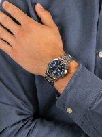 Ball NM2026C-S15CJ-BE męski zegarek Engineer III bransoleta