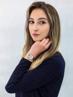 Bering 14526-000 zegarek damski Classic