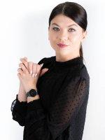 Zegarek srebrny klasyczny Bering Ultra Slim 17039-102 bransoleta - duże 4