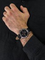 zegarek Bulova 96B262 męski z chronograf Classic