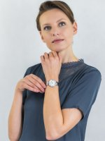 Bulova 96L264 zegarek damski Diamond