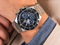 Edifice EFS-S520CDB-1BUEF zegarek klasyczny EDIFICE Premium