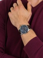 zegarek Citizen CA0740-14H męski z chronograf Ecodrive