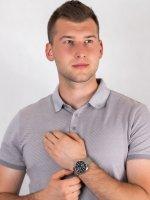 Citizen CA7040-85E zegarek męski Ecodrive