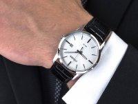 Citizen BI5000-01A zegarek klasyczny Elegance