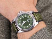 Citizen BN0211-09X PROMASTER TOUGH zegarek klasyczny Promaster
