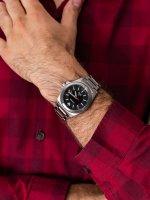 Citizen BN0211-50E męski zegarek Promaster bransoleta