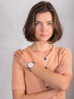 Cluse CW0101201023 zegarek damski La Boheme