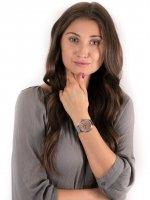 Cluse CW0101201026 zegarek damski La Boheme