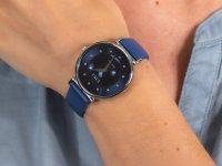 Doxa 145.15.208.03 zegarek klasyczny D-Trendy