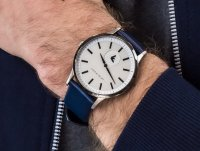 Emporio Armani AR11119 zegarek klasyczny Classics