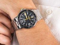 Epos 3441.131.20.55.30 Sportive Diver zegarek klasyczny Sportive