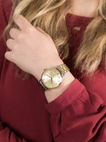 Esprit ES1L173M0095 damski zegarek Damskie bransoleta