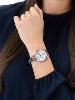 Esprit ES1L177M0065 damski zegarek Damskie bransoleta