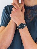 Festina F20473-5 damski zegarek Ceramic pasek