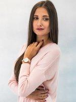 Fossil ES4484 zegarek damski Carlie