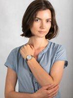 Fossil ES4914SET zegarek damski Daisy