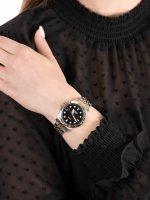 Fossil ES4745 damski zegarek FB-01 bransoleta