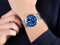 Fossil FS5669 FB-01 zegarek klasyczny FB-01