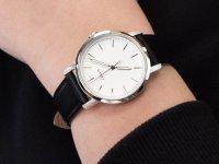 Fossil ES4186 NEELY zegarek klasyczny Neely