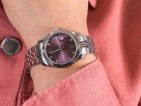 Fossil ES4905 SCARLETTE MINI zegarek klasyczny Scarlette