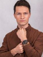 Fossil ME3061 zegarek męski Townsman
