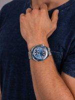 Invicta 30418 męski zegarek Pro Diver bransoleta