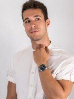 Invicta IN25806 zegarek męski Pro Diver