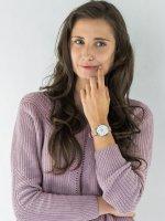 Joop 2024259 zegarek damski Pasek