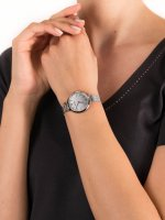 Lorus RG233QX9 damski zegarek Fashion bransoleta