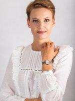 Lorus RG285KX9 zegarek damski Fashion